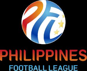 La Liga player to play for Meralco?